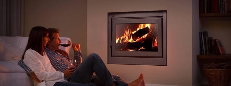 Hogar xxi calefactores a le a salamandras accesorios for Diseno de hogares a gas