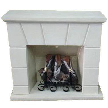 Hogar xxi hogares le os a gas chisperos accesorios for Hogares a gas rusticos